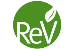 Logo Red emprendeverde