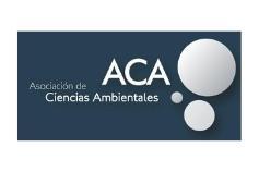 Logo ACA Empleaverde