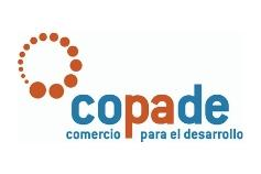 Logo COPADE Empleaverde