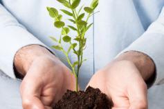 Proyecto AJEMPRENDE del Programa Empleaverde de la Fundación Biodiversidad