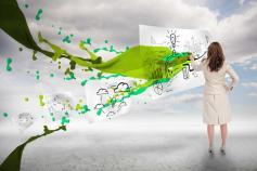 Proyecto Eco-Inserta del Programa Empleaverde