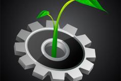 Proyecto Green Metal Audits del Programa Empleaverde de la Fundación Biodiversidad