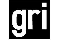 Logo GRI Empleaverde