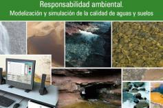 responsabilidad-ambiental