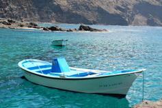 turismo-litoral