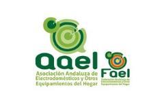 Logo AAEL Empleaverde