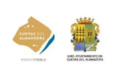 Logo Ayuntamiento de Cuevas de Almanzora Empleaverde