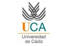 Logo UCA Empleaverde